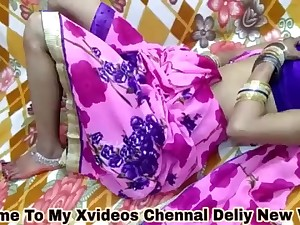 देसी भाभी की चुदाई हिंदी आडियो Indian Fuckfest In Saree Bhabhi Devar  MAST GAAND WALI BHABHI Here COCK-SQUEEZING SAREE Hindi Audio Fuck-Fest Indian 2018 hotkomaljay